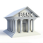 banks-thumb